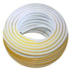 Шланг для газа Evci Plastik Øвн 9 мм|  50 м