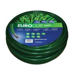 "Шланг Tecnotubi Euro Guip Green Ø 1/2"" | 20 м"