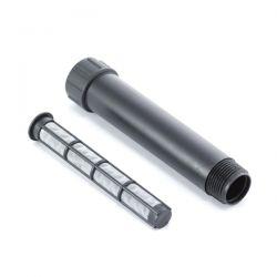 Фильтр Presto-PS сетчатый, 3/4 дюйма для капельного полива