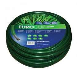 "Шланг Tecnotubi Euro Guip Green Ø 1/2"" | 50 м"