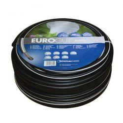 "Шланг Tecnotubi Euro Guip Black Ø 1/2"" | 50 м"