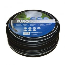 "Шланг Tecnotubi Euro Guip Black Ø 3/4""   50 м"