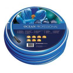 "Шланг Tecnotubi Ocean Ø 1"" | 25 м"