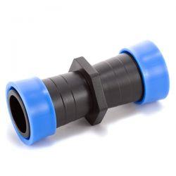 Соединение для ленты ТУМАН 45 мм