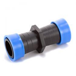 Соединение для ленты ТУМАН 40 мм