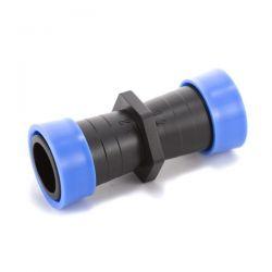 Соединение для ленты ТУМАН 32 мм