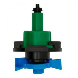 Спринклер подвесной 30 л/ч Колибри (микродождеватель MS8030)
