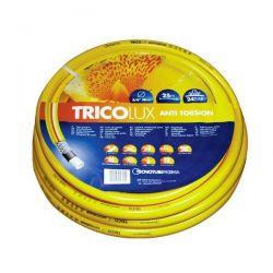 "Шланг Tecnotubi TricoLux Ø 1/2"" | 50 м"