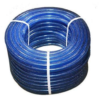 Шланг поливочный Evci Plastik Export высокого давления Ø 32мм - 50м