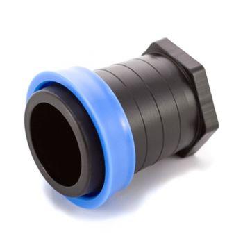 Заглушка для GoldenSpray или Тумана 45mm