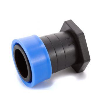 Заглушка для GoldenSpray или Тумана 32mm