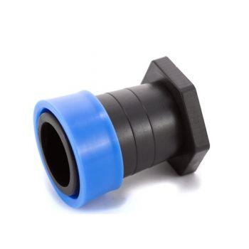 Заглушка для GoldenSpray или Тумана 25mm