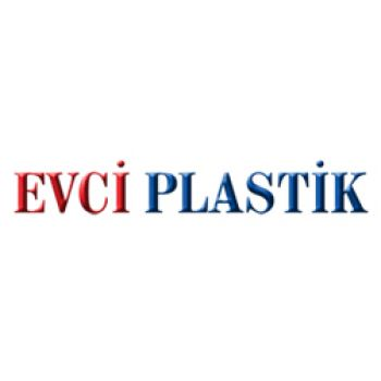 EVCI Plastik