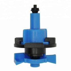 Мини спринклер подвесной 50 л/ч (микродождеватель MS8050)