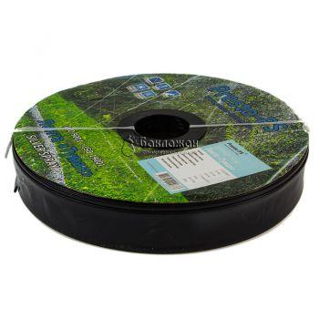 Лента ТУМАН диаметр 32мм (цена за 1 метр)