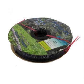 Лента ТУМАН диаметр 40мм (цена  за 1 метр)