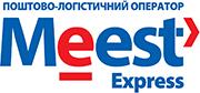 Мист-Еспрес